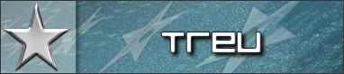 fopanet-treu-badge