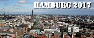 Reiseberichte Hamburg