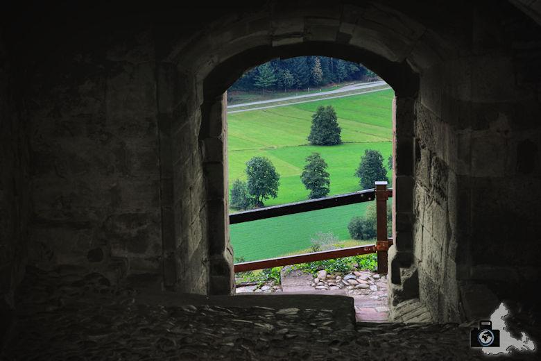 hochburg-ruine