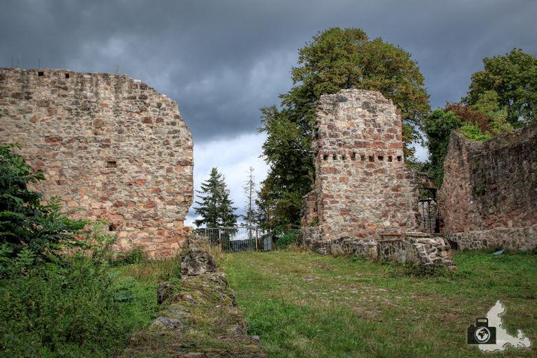 hochburg-ruine-kueferhof