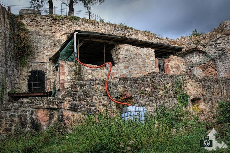 hochburg-ruine-pfisterei