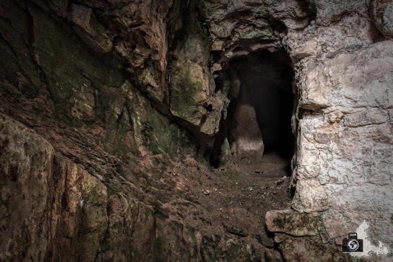 hochburg-ruine-rossmuehle-sprengloch