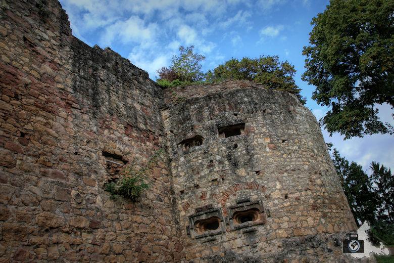hochburg-ruine-schiessscharten