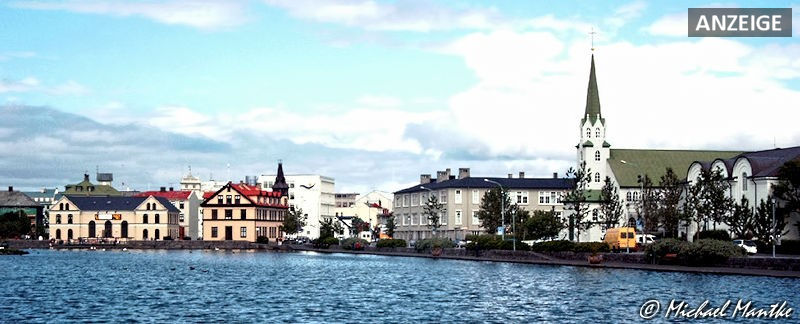 reykjavik-anzeige