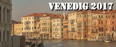 Reiseberichte Venedig