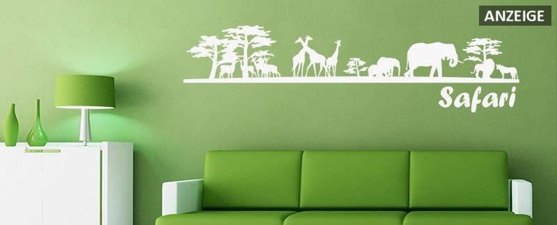 wall-art-de-anzeige