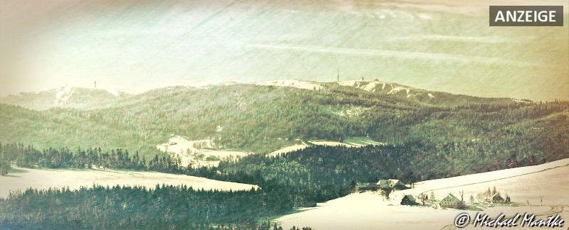 winteraepfel-skilauf-schwarzwald-anzeige
