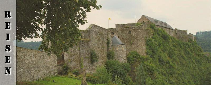 burg-bouillon-la-roche-en-ardenne-reisebericht