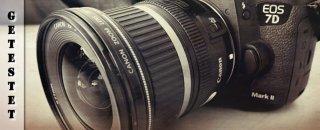 Canon 10-22 USM versus Canon 10-18 IS STM Test