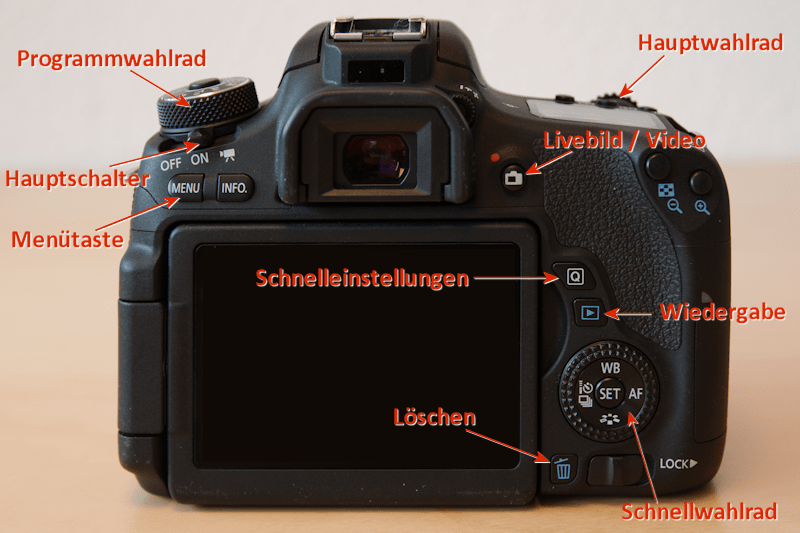 canon-eos-760d-backside-tasten