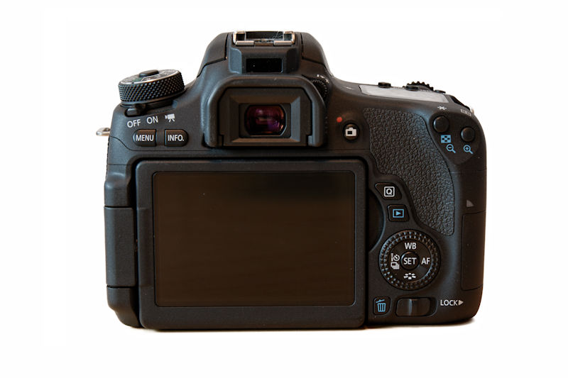 canon-eos-760d-body-backside