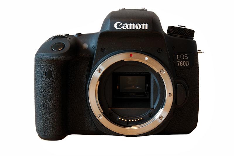 canon-eos-760d-body-front