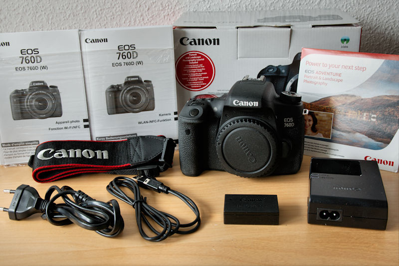 canon-eos-760d-lieferumfang