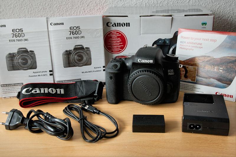 canon-eos-760d-lieferumfang