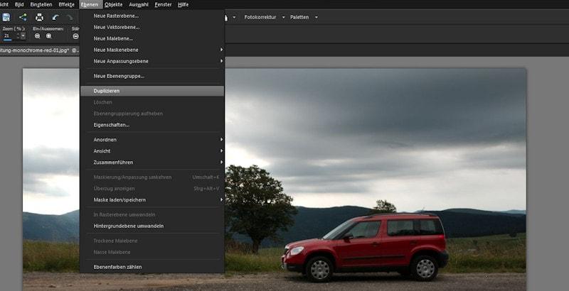 fotobearbeitung-monochrome-red-004