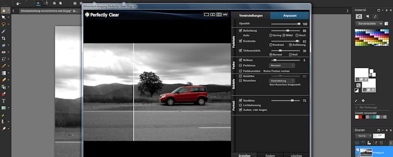 fotobearbeitung-monochrome-red-008
