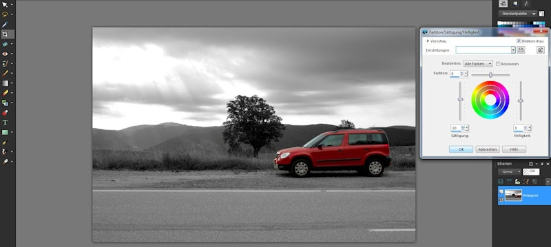 fotobearbeitung-monochrome-red-010