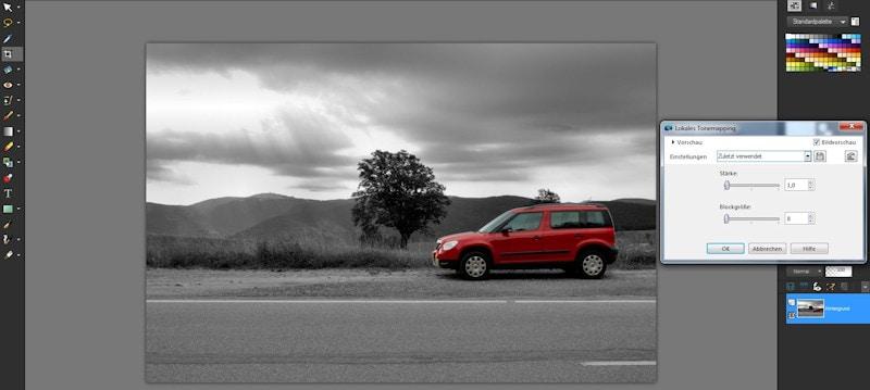 fotobearbeitung-monochrome-red-011