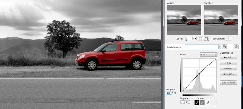 fotobearbeitung-monochrome-red-012