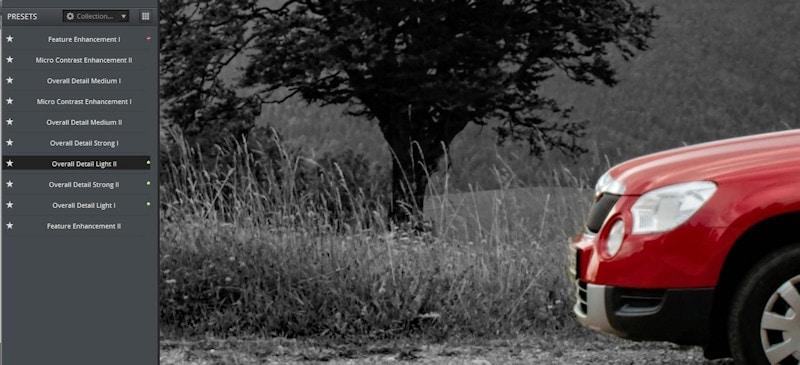 fotobearbeitung-monochrome-red-013