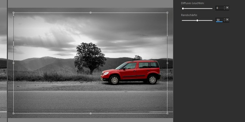 fotobearbeitung-monochrome-red-016