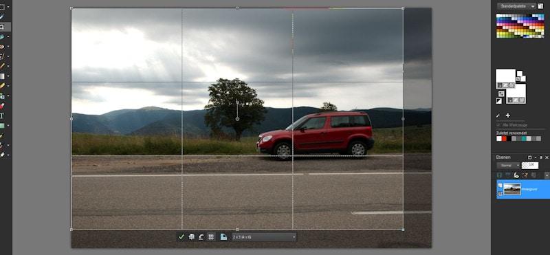fotobearbeitung-monochrome-red-017