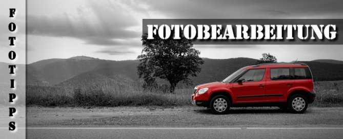 fotobearbeitung-monochrome-red