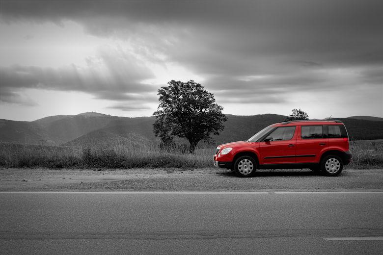 fotobearbeitung-monochrome-red-final-02