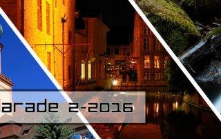 fotoparade-2-2016-fotografische-hoehepunkte