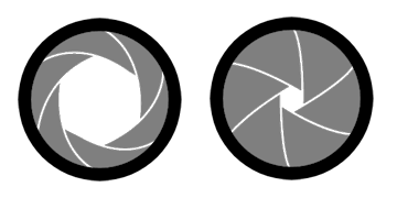 zeitautomatik-av-canon-blende