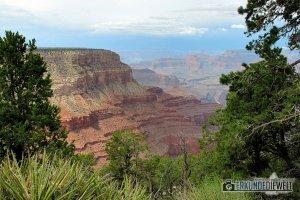 Grand Canyon Nationalpark, Arizona, USA