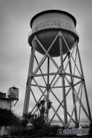Alcatraz, San Francisco, Kalifornien, USA