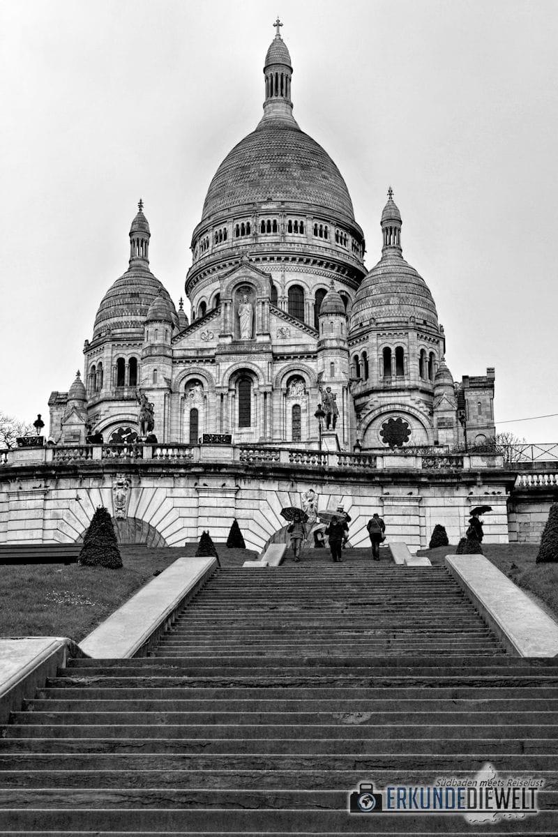 15fra0002-paris-montmartre