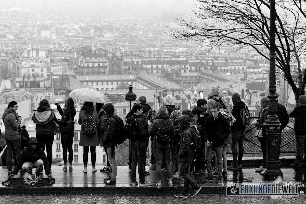 15fra0005-paris-montmartre