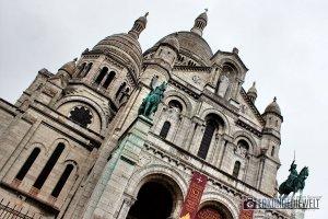 15fra0007-paris-montmartre