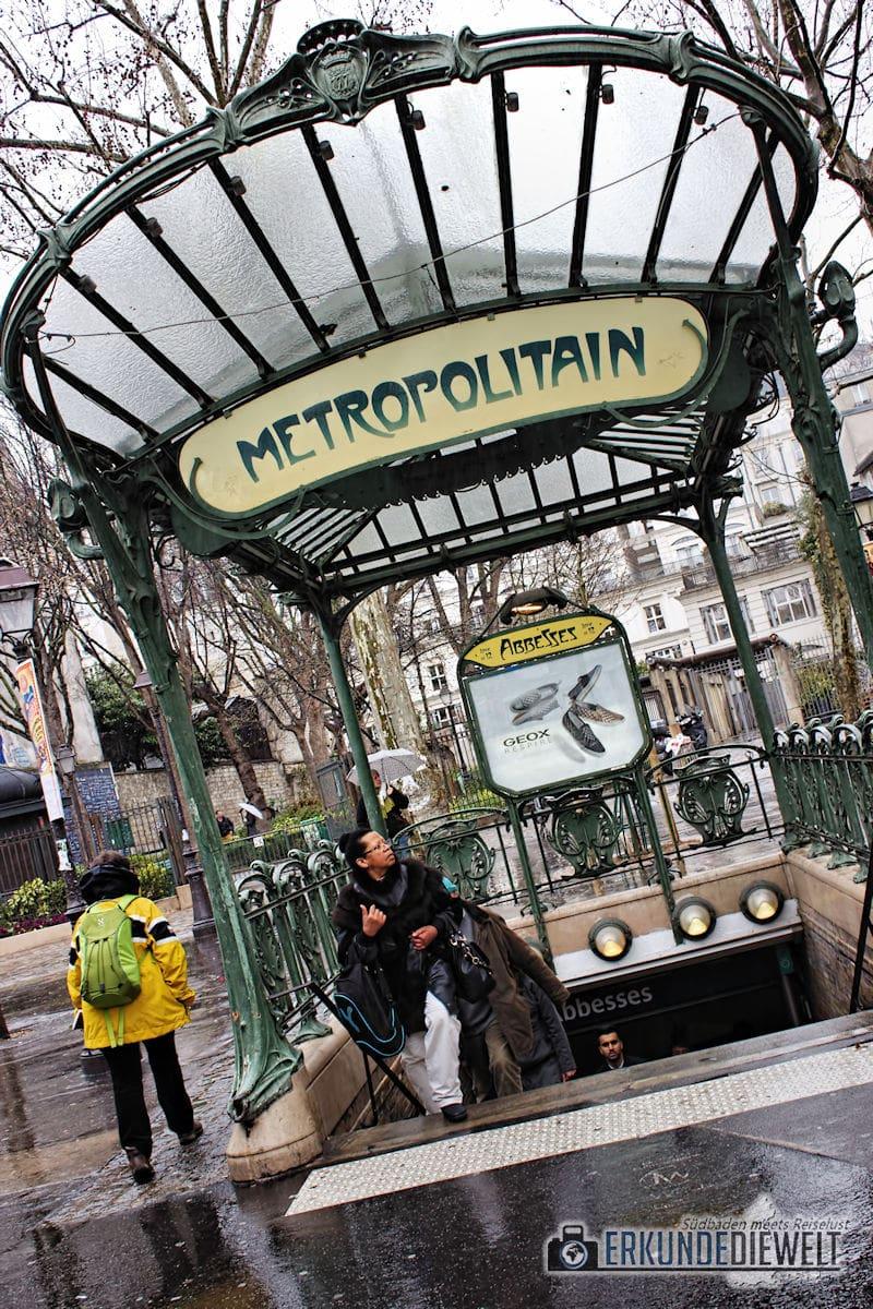 15fra0008-paris-metro