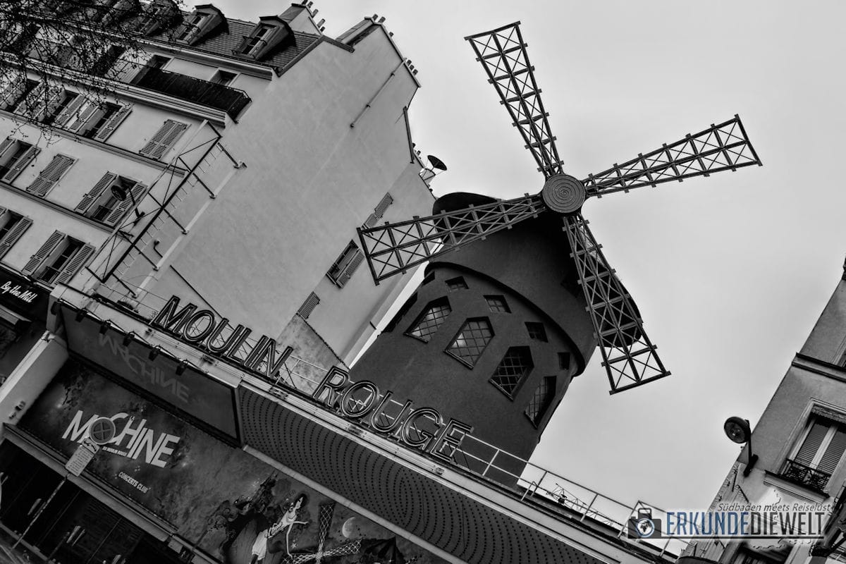 15fra0009-paris-moulin-rouge