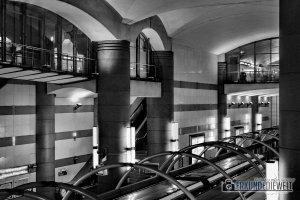 15fra0010-paris-metro