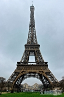 15fra0014-paris-eiffel-tower