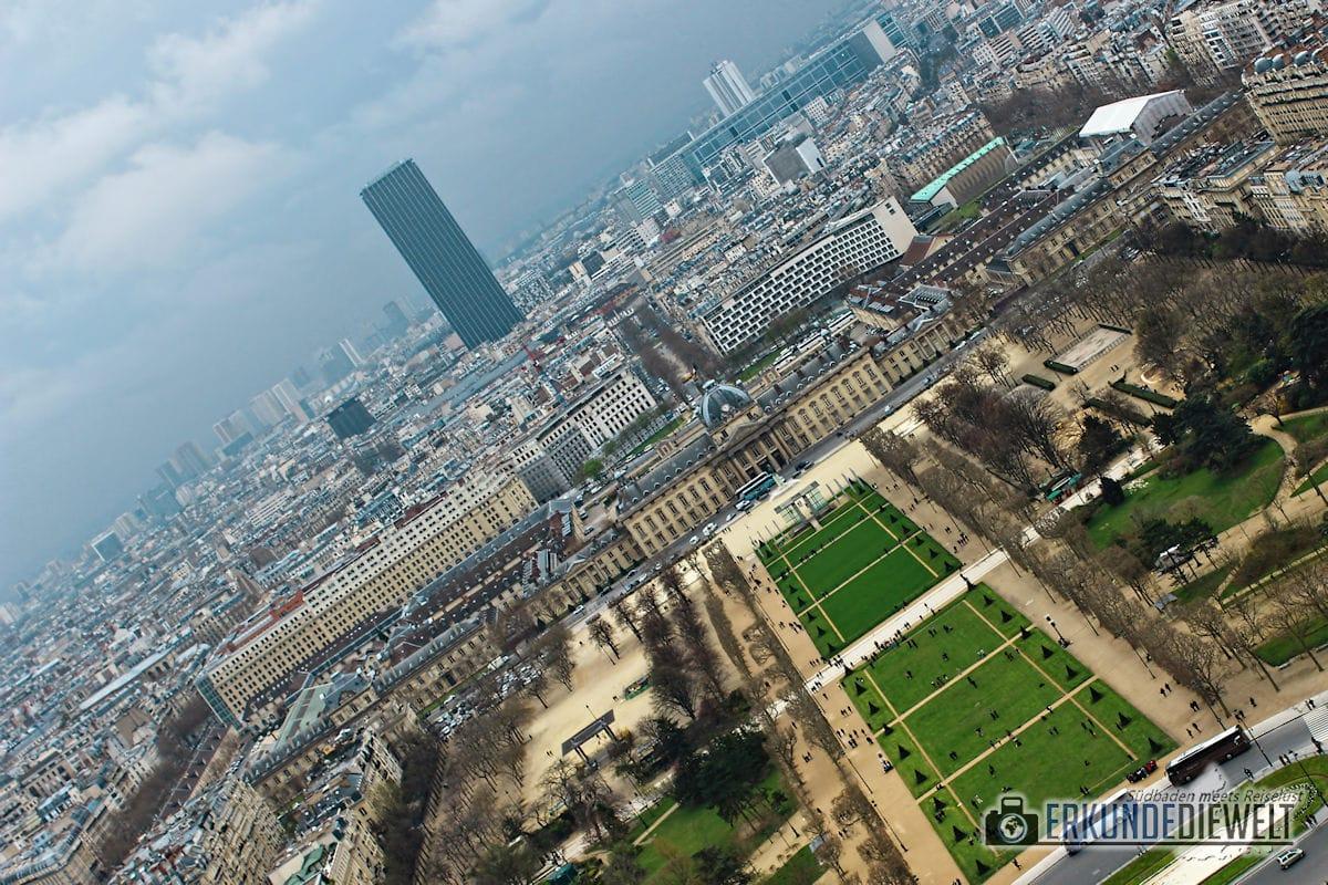 15fra0020-paris-panorama