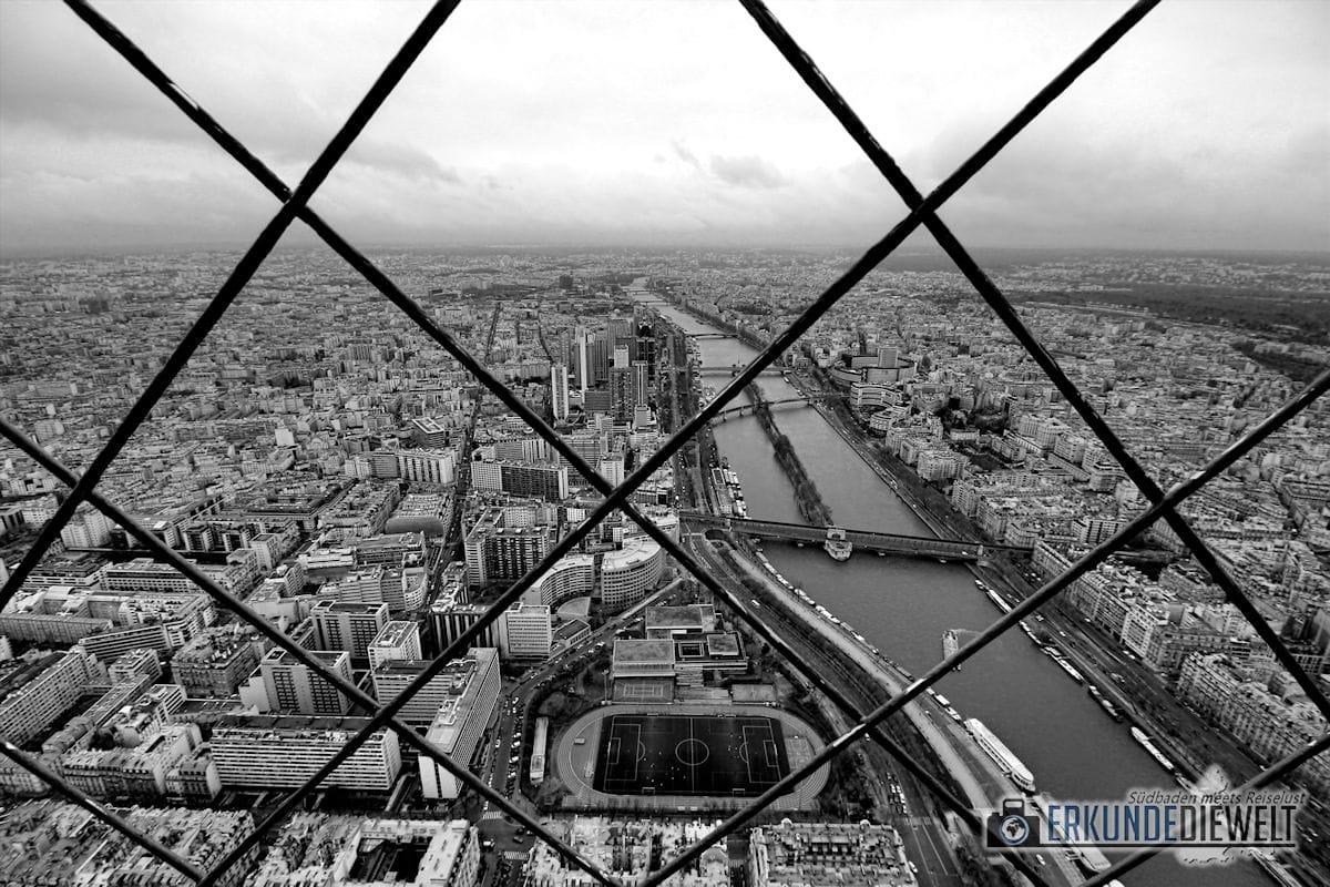 15fra0021-paris-panorama