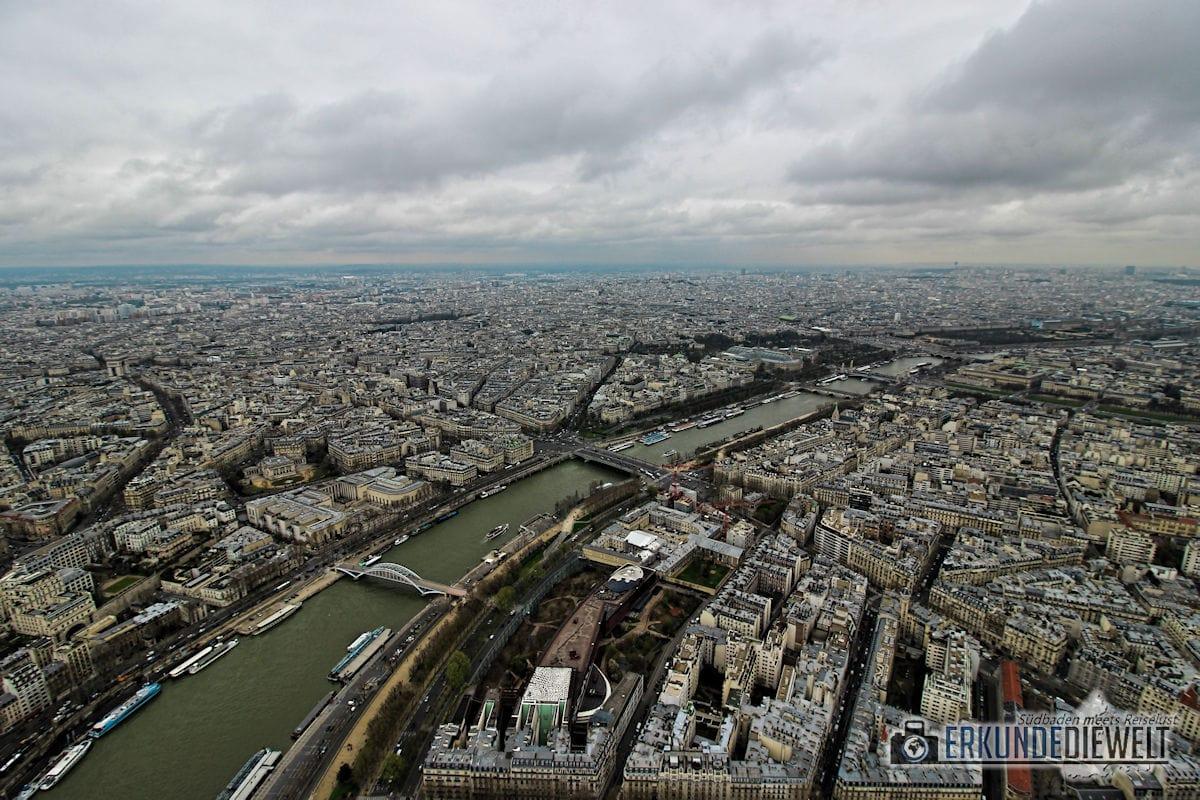 15fra0023-paris-panorama