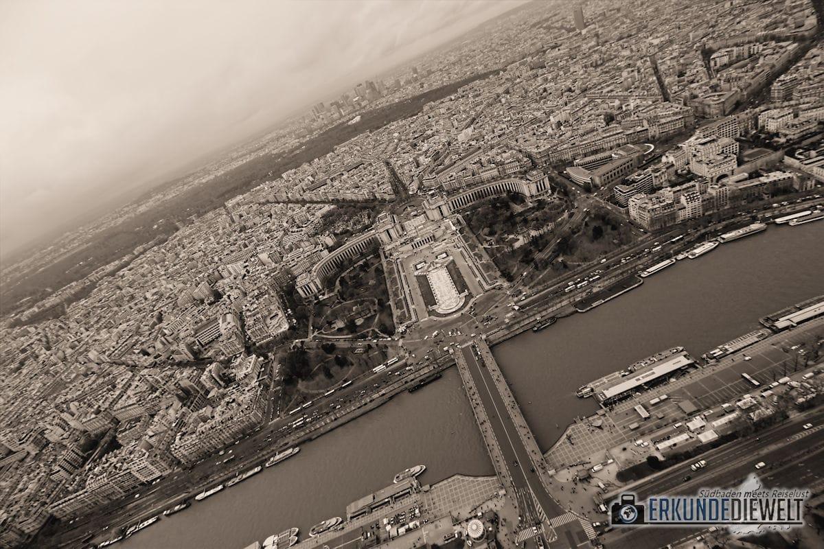 15fra0024-paris-panorama