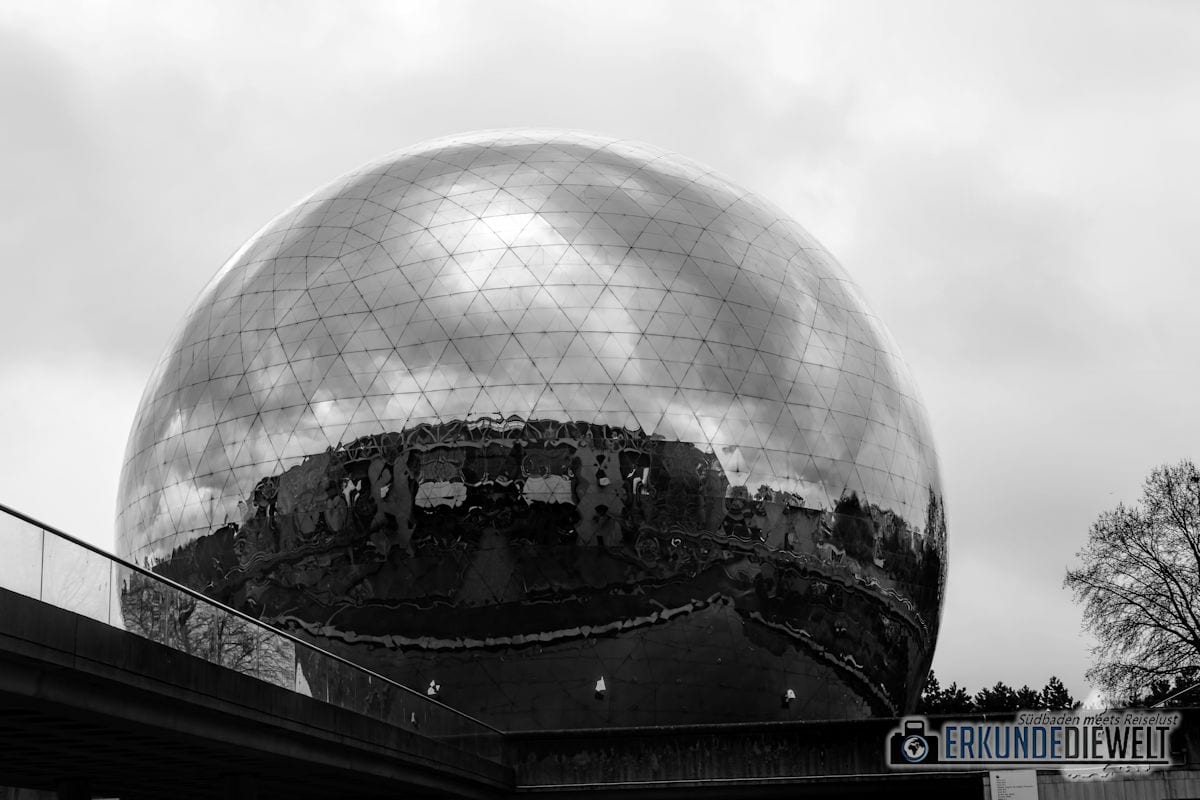 15fra0026-paris-cite-des-sciences-et-de-l-industrie