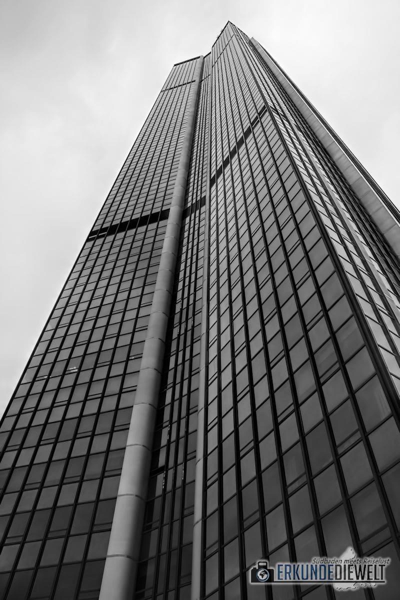 15fra0035-paris-tour-montparnasse