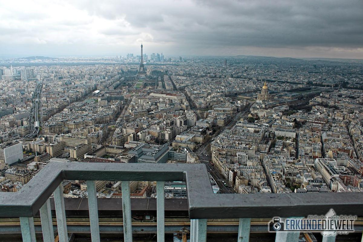 15fra0037-paris-tour-montparnasse