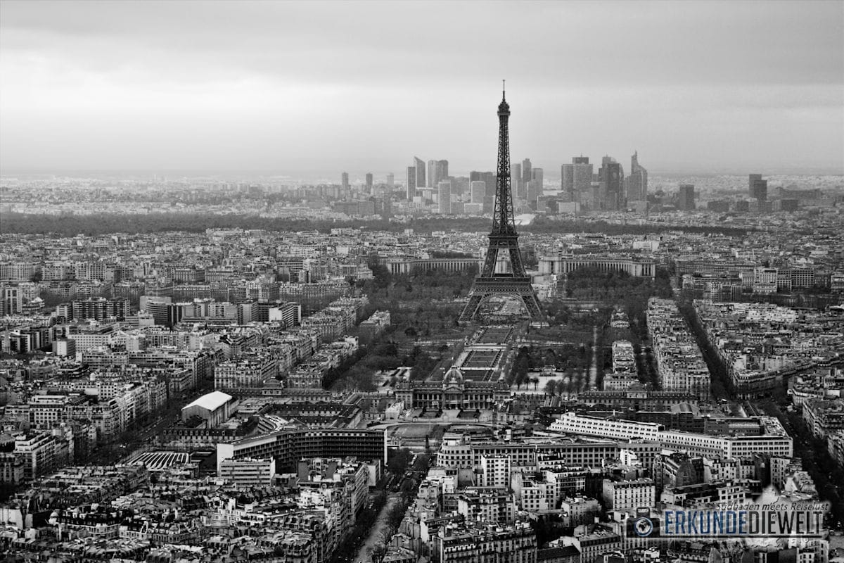15fra0038-paris-eiffel-tower