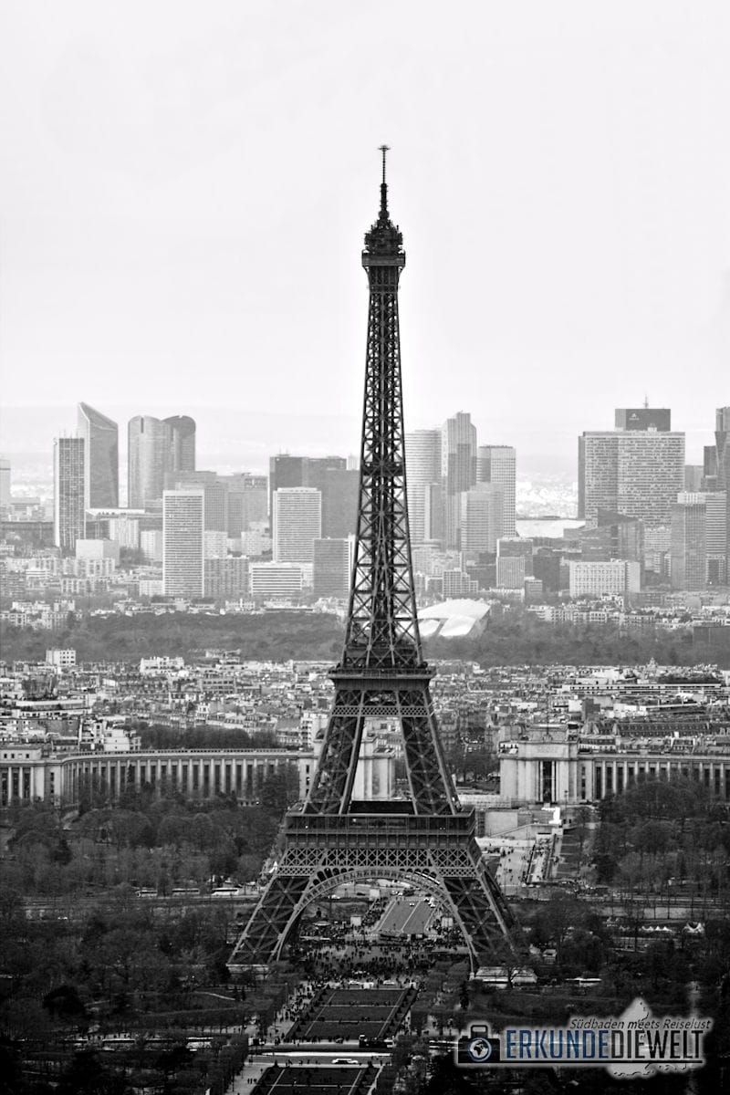 15fra0039-paris-eiffel-tower