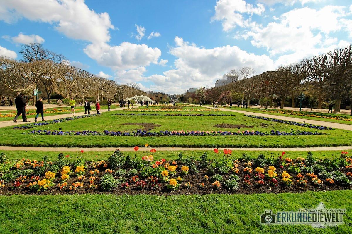 15fra0044-paris-jardin-des-plantes