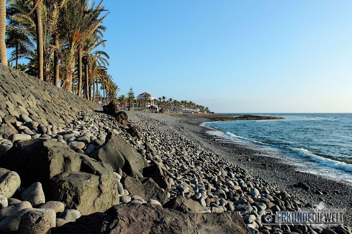15spa0001-tenerife-playa-de-las-americas